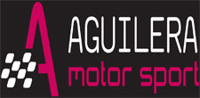 Aguilera Motor Sport
