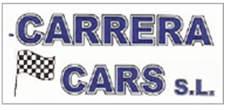 Carrera Cars