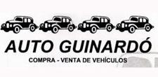 Auto Guinardo