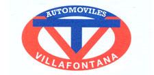 Automoviles Villafontana y Talleres