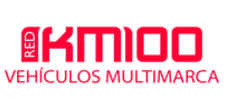 Red Km 100 Vitoria