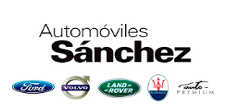 Automoviles Sanchez