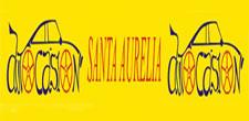 Autocasion Santa Aurelia