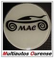 Multiautos Ourense
