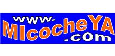 www.micocheya.com Logo
