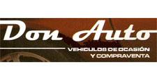 Don Auto