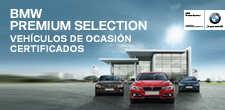 Cartagena Premium S.L