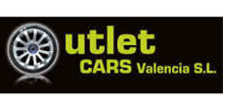 Outlet Cars Valencia