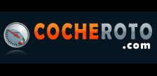 Coche Roto.com