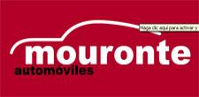 Mouronte Automoviles