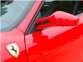 Ferrari 360 Modena Spider