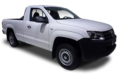 volkswagen amarok pick up cabina simple basico 2 0 tdi. Black Bedroom Furniture Sets. Home Design Ideas